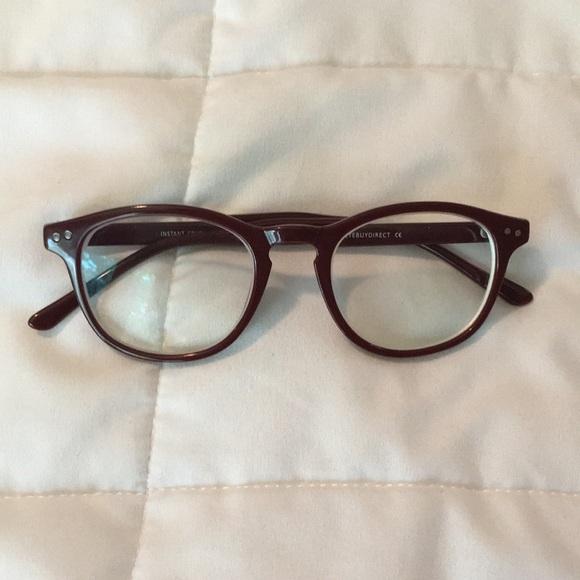 c280704fcb BOGO Brand new glasses! From eye buy direct